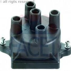 Delcou - Capac distribuitor ROVER 200 213 S - FACET 2.7922