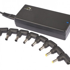 Alimentator pt.LAPTOP DELL model: TRACER TRAAKN42584 - Incarcator Laptop