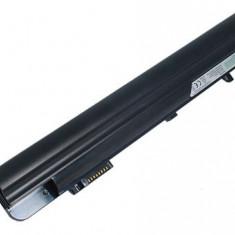 Acumulator Gateway 3000 Series - Baterie laptop Oem