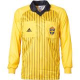 Tricou marca Adidas, original, nou. Livrare gratuita + bonus!, Bluze, Fotbal
