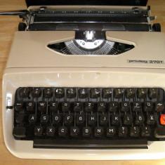 Masina de scris PRIVILEG 270-t