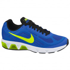 Adidasi barbati - Pantofi sport barbati Nike Air Max Boldspeed | Produs 100% original | Livrare cca 10 zile lucratoare | Aducem pe comanda orice produs din SUA