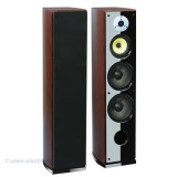 SISTEM AUDIO 2.0 DESTINY KRUGER&MATZ - Sistem Home Cinema