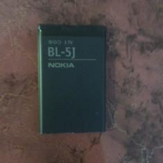 Acumulator Nokia BL-5J NOKIA X6 BATERIE ORIGINALA, Li-ion