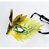 Masca venetiana