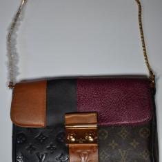 Geanta Louis Vuitton - model deosebit - Geanta Dama