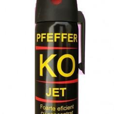 Spray paralizant - Spray cu piper Ko Jet 50ml