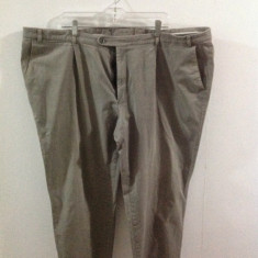 Pantaloni XXXL - PANTALONI VERTRAUER XXXL