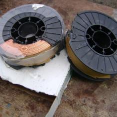Sarma / fir sudura GUDE D200 0, 8mm - 5 kg NOU