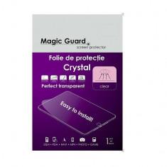 Folie protectie tableta, Evolio - FOLIE EVOLIO EVOTAB 3 - CLEAR - CURIER GRATUIT