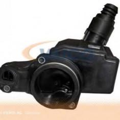 Separator ulei, ventilatie bloc motor VW GOLF Mk III 1.4 - VAICO V10-0899