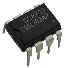 Circuit integrat - OB2263AP