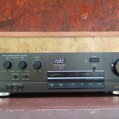 Amplificator audio - Amplificator Technics SU-V450