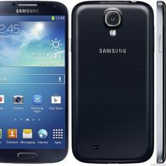 Decodare Samsung Galaxy S4 SIV i9505 - in 3 minute - ZiDan - Decodare telefon, Garantie