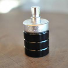 CHAMPION de DAVIDOFF/ EDT 30 ML RAMAS CAM JUMATATE - Parfum barbati, Apa de toaleta