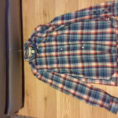 Camasa barbati H&M casual noua, Marime: M, Culoare: Din imagine