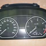 Ceas Auto - Ceas bord Bmw E81 E82 E88 9 166 821-01
