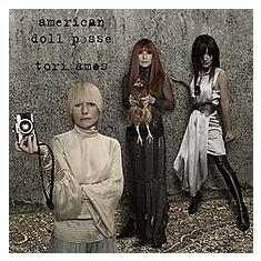 Tori Amos American Doll Posse - Muzica Rock epic, CD