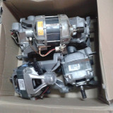 Masini de spalat rufe Indesit, intre 5 si 7 kg, 900-1100 rpm - VAND MASINA DE SPALAT RUFE