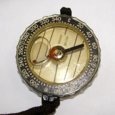 Busola diametrul 55mm