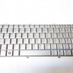 Tastatura ORIGINALA HP DV5 DV5t - POZE REALE ! - Tastatura laptop