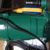 Pompa Submersibila QDX3 adancime maxima 18 m - Livrare Gratuita - Garantie - Pompa gradina