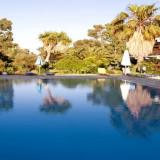 Sejur - Turism Extern - LAST MINUTE! CORFU. 375Euro/ pers, Hotel 3*, Demipensiune, avion, taxe incluse