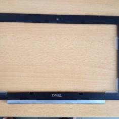 Rama display Dell Latitude E6220 (A73.121 A89 A91) Asus
