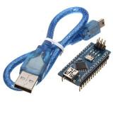Electronice - Arduino Nano 3.0 Atmega328