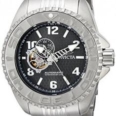 Invicta Men's 17459 Pro Diver | 100% original, import SUA, 10 zile lucratoare a12107 - Ceas barbatesc Invicta, Mecanic-Automatic