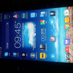 Tableta Asus MemoPad 7, 16 Gb, Wi-Fi