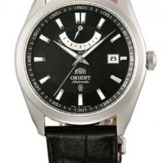 Orient Men's FFD0F002B Vintage Power   100% original, import SUA, 10 zile lucratoare a32207 - Ceas barbatesc