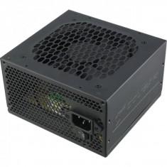 Sursa Cougar SL600, 600 W, 2x PCI-E 6+2, 5x SATA, 3x Molex - Sursa PC