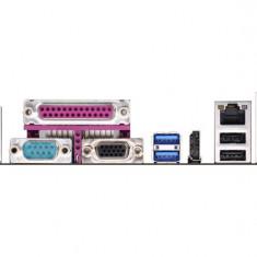 Placa de baza ASRock H81-PRO-BTC, socket LGA1150, chipset Intel H81