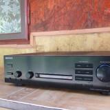 Amplificator audio Kenwood, 41-80W - Kenwood KA-3080R