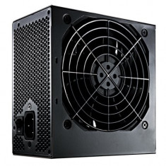 Sursa PC - Sursa Cooler Master G700, 700W, 80 Plus Bronze