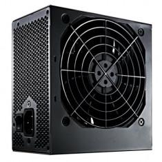 Sursa PC - Sursa Cooler Master G700, 700W, 80 Plus Bronze
