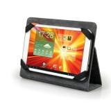 Husa Tableta - PORT Designs husa universala COPENHAGEN pentru tablete 7-8 inch, gri