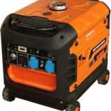 Generator curent - STAGER Generator inverter benzina IG 3600S, 2.8 kW