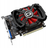 Placa video PC - Placa video Gainward nVidia GeForce GT 740, 2GB GDDR5 (128 Bit)