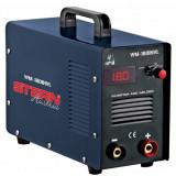 Stern aparat de sudura cu invertor WM-180INVL, cu afisaj digital , 180 A, 1.6-5 mm