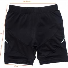 Pantaloni scurti sport fitness ADIDAS Clima365 (dama S spre M) cod-259100 - Pantaloni dama Adidas, Marime: S/M, Culoare: Alta