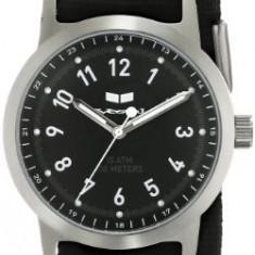 Vestal Men's ABZ3C01 Alpha Bravo | 100% original, import SUA, 10 zile lucratoare a12107 - Ceas barbatesc Vestal, Quartz