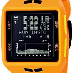 Vestal Men's BRG021 Brig Orange | 100% original, import SUA, 10 zile lucratoare a12107 - Ceas barbatesc Vestal, Quartz