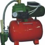 Hidrofor de adancime 24 litri Hidroserv JAP 100/20
