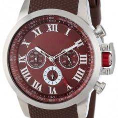 Red line Men's RL-60041 Chronograph | 100% original, import SUA, 10 zile lucratoare a12107 - Ceas barbatesc Red Line, Quartz
