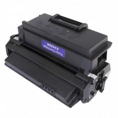 Cartus toner 106R01034 Xerox Phaser 3420 / 3425 - 10K - Cartus imprimanta