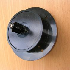 Tambur stanga magnetofon Tesla B115