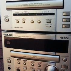 Deck audio - Teac RH 100/CR H 100