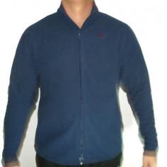 BLUZA NIKE FIT-THERM - Bluza barbati Adidas, Marime: S